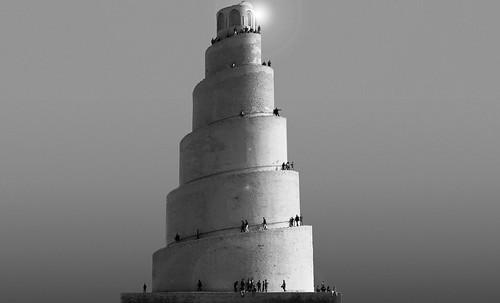"Torres legendarias / Faros, minaretes, campanarios, rascacielos • <a style=""font-size:0.8em;"" href=""http://www.flickr.com/photos/30735181@N00/31722254173/"" target=""_blank"">View on Flickr</a>"