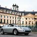 [SHOOTING] Ferrari 275 GTB/4.