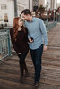 (Taylor McCutchan) Tags: sanfrancisco bayarea northern north california redding sacramento napa santarosa coast coastal engaged engagement proposal wedding photographer photography taylormccutchan canon 5dmarkii 6d 50l 35l adventure love junebugs knot