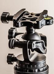 170129_DSC_7992 (JerryShots) Tags: acratech gearporn