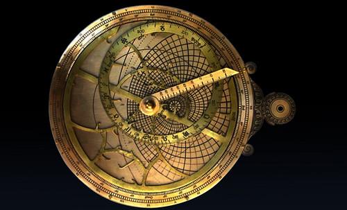 "Astrolabios, ubicantes de estrellas guía • <a style=""font-size:0.8em;"" href=""http://www.flickr.com/photos/30735181@N00/31797720693/"" target=""_blank"">View on Flickr</a>"