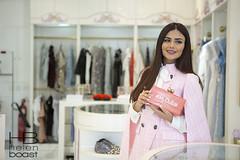 Deema Al Asadi