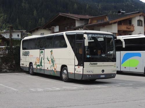 DSCN6015 Autolinee Fabbri Srl, Laterina BV-722XY