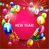 free vector Happy New year 2017 Balloons Celebration Background (cgvector) Tags: 2017 3d abstract background ballon banner blue card carnival celebrate celebration colorful confetti countdown creative date december decoration design entertainment eve event festival festive fun greetings happiness happy holiday invitation new newyear orange paper party poster red ribbon surprise text type typography vacation vector wallpaper white wishes xmas year years yellow