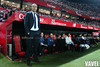 Sevilla - Real Madrid (Copa) 007 (VAVEL España (www.vavel.com)) Tags: sevillafc realmadridcf copadelrey sergioramos octavosdefinal vuelta 2017