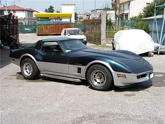 "corvette_c3_37 • <a style=""font-size:0.8em;"" href=""http://www.flickr.com/photos/143934115@N07/31905861206/"" target=""_blank"">View on Flickr</a>"