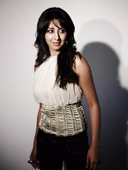 South Actress SANJJANAA Unedited Hot Exclusive Sexy Photos Set-20 (26)