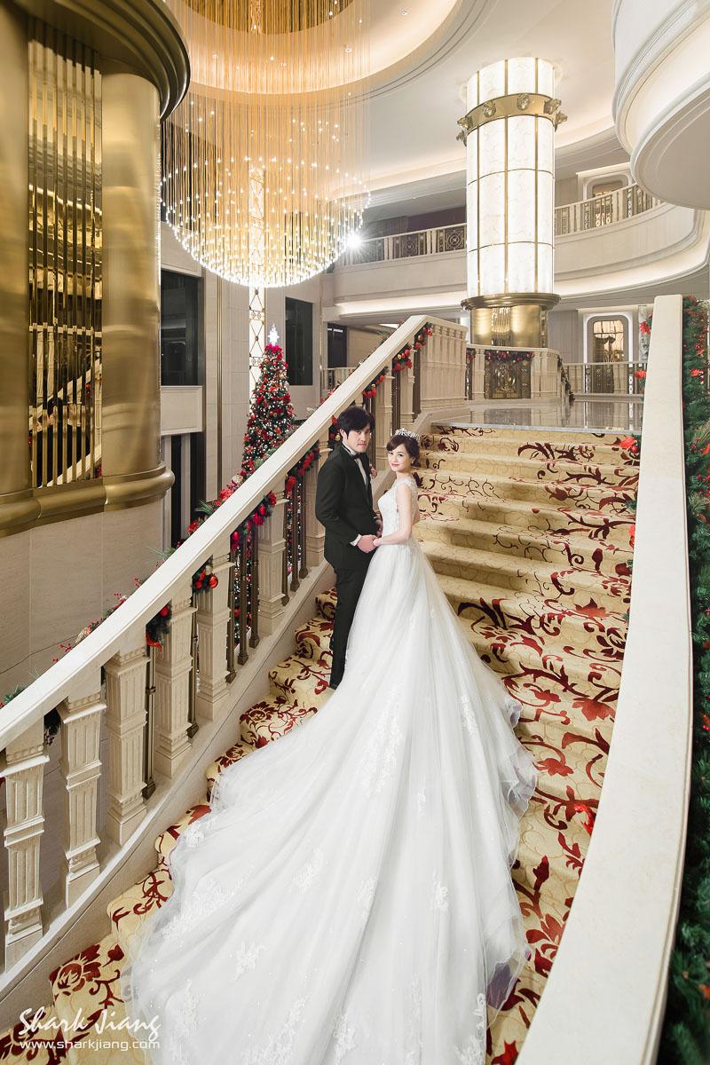 婚紗,婚攝鯊魚,婚紗推薦,自助婚紗,美福飯店婚紗,落雨松婚紗