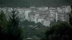 Bulharsko/ Bulgaria (Kub H) Tags: bulharsko bulgaria varna monoliths