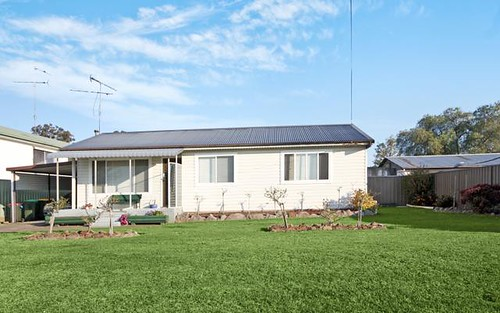 Address available on request, Mount Hunter NSW 2570