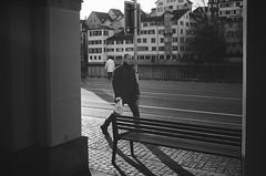 not a day to be remembered (gato-gato-gato) Tags: 35mm asph ch iso400 ilford leica leicamp leicasummiluxm35mmf14 mp mechanicalperfection messsucher schweiz strasse street streetphotographer streetphotography streettogs suisse summilux svizzera switzerland wetzlar zueri zuerich zurigo z¸rich analog analogphotography aspherical believeinfilm black classic film filmisnotdead filmphotography flickr gatogatogato gatogatogatoch homedeveloped manual rangefinder streetphoto streetpic tobiasgaulkech white wwwgatogatogatoch zürich manualfocus manuellerfokus manualmode schwarz weiss bw blanco negro monochrom monochrome blanc noir strase onthestreets mensch person human pedestrian fussgänger fusgänger passant zurich