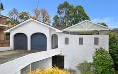 76 New Mount Pleasant Road, Mount Pleasant NSW