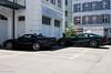 Sick Ferrari Duo (aguswiss1) Tags: ferrarif12tdf550barchetta ferrari f12 f12tdf tourdefrance v12 550 brachetta supercar hypercar sportscar dreamcar millionaire millioncar fastcar racer cruiser roadster spyder bluecar greencar