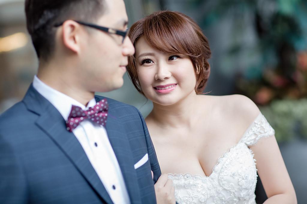 台北花園大酒店,花園大酒店,台北婚攝,花園大酒店婚攝,婚攝卡樂,Edgar&Allie015