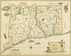 Map of Connecticut Indian Trails, Villages, Sachemdoms (Madison Historical Society) Tags: madisonhistoricalsociety madisonhistory mhs madison ct connecticut conn country connecticutscenes nikon nikond600 d600 bobgundersen newengland map text old historical history museum allisbushnellhouse antiques abhouse bostonpostroad route1 interesting image inside indoor interior picture photo places shot shoreline scene students