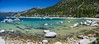 South lake tahoe panorama (jamesfultonphotography) Tags: southlaketahoe laketahoe northerncalifornia california nevada sandharbor