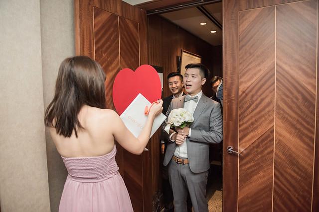 台北婚攝,台北喜來登,喜來登婚攝,台北喜來登婚宴,喜來登宴客,婚禮攝影,婚攝,婚攝推薦,婚攝紅帽子,紅帽子,紅帽子工作室,Redcap-Studio-75