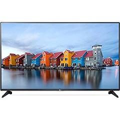 LG Electronics 55LH5750 55-Inch 1080p Smart LED TV (2016 Model) (goodies2get2) Tags: amazoncom lg
