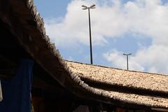 IMG_0640 (vitorbp) Tags: aracaju sergipe brasil bra
