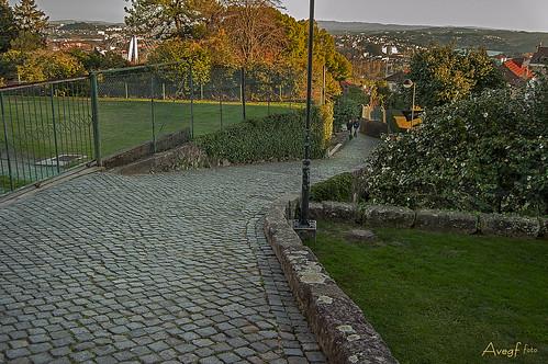 Quinta da Lameira