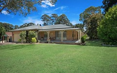 6 Jeffro Place, Elermore Vale NSW