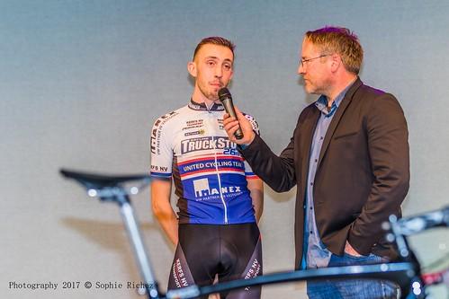 United Cycling Team (8)