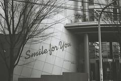 Leica M3・SUMMICRON 50mmF2 (Photo is Mylife) Tags: film leica street snap bw blackandwhite monochrome 50mm