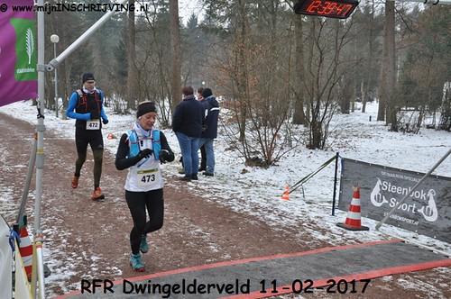 RFR_Dwingelderveld_11_02_2017_0123