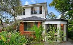 23 Gerard Avenue, Farmborough Heights NSW