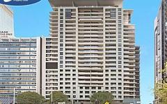 310/187 Kent Street, Sydney NSW