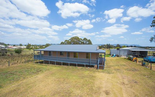 19 Government Road, Cessnock NSW