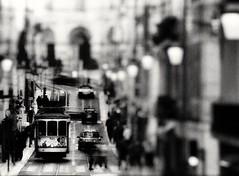 Lisboa (mgkm photography) Tags: lisbon lisboa lisboetas lisbonarua pretoebranco blackwhitephotos blancoynegro blackandwhitephotography blackandwhite monochrome nikonphotography urbanphotography urban fotografiaurbana calle night ilustrarportugal streetshot streettogs streetphotography bokeh