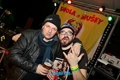 Smola a Hrušky_TT_369
