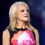 From flickr.com: Kellyanne Conway {MID-69857}