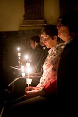 Viglia da Unidade 2015 (paroquiasaoluisgonzaga) Tags: saopaulo pray spirituality paulista orao avenidapaulista jesuits taize espiritualidade jesutas inaciana