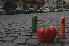 Oreglia_Alessandro_04