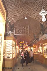 Bazaar of Tabriz , Tabriz , East Azerbaijan , Iran - Tebriz Çarşısı , Tebriz , İran (Şiva Cevatzade) Tags: iran sony unesco worldheritagesite bazaar shiva tabriz çarşısı tabriziran tebriz eastazerbaijan bazaaroftabriz şiva cevatzade javadzadeh tabrizeastazerbaijan şivacevatzade shivajavadzadeh tebrizçarşısı tebriziran