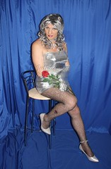 Silver minidress (Julia Sweet) Tags: uk sexy stockings sex lady fetish t tv high doll slut feminine cd young mini crossdressing tgirl transgender sissy tranny transvestite heels males change trans transexual queer girlz maid pantyhose crossdresser crossdress bizarre ts kinky stilettos boygirl nylons shemale feminization girlboy fetisch girlyboy sissyboy feminisation tgirls sheboy cdtv transvesite trannyboy sissyfication girlyboys gaysissy