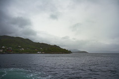 RelaxedPace22778_7D7367 (relaxedpace.com) Tags: norway 7d 2015 mikehedge