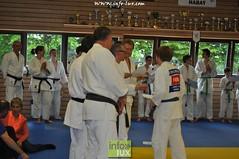 Judo0225