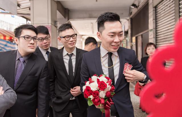 三重彭園, 三重彭園婚宴, 台北婚攝, 紅帽子, 紅帽子工作室, 婚禮攝影, 婚攝, 婚攝紅帽子, 婚攝推薦, 彭園婚攝, Redcap-Studio-57