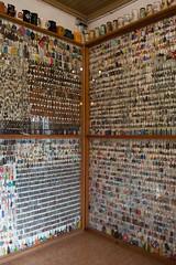 Colección de llaveros (laurw) Tags: guinness record keychains llaveros