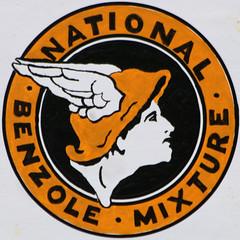 NATIONAL BENZOLE MIXTURE (Leo Reynolds) Tags: xleol30x squaredcircle sqset118 canon eos 70d xx2015xx sqset