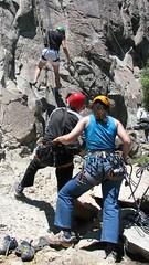 CURSO ESCALADA ROCA DICIEMBRE 2011 455