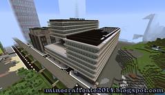 2015-06-30_16.42.55 (Minecrafteate) Tags: videogames gaming server videojuegos mojang minecraft