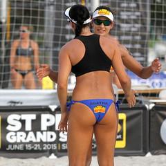 IMG_2441_cr (Dick Snell) Tags: smart beachvolleyball stpete avp grandslam 2015 fivb