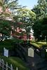 Tokyo - Asakusa (*maya*) Tags: japan garden temple sensoji tokyo zen asakusa shinto giappone zengarden tempio giardinozen scintoismo