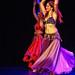 Belly Dancers @ MC.HC ¬ 0366