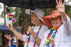 2015.07.18_SD_Pride-8 (bamoffitteventphotos) Tags: california summer usa rain weather umbrella sandiego july pride event prideparade northamerica politician 18 balboapark hillcrest 2015 sandiegopride july18 sdpride lgbtq bonniedumanis balboadrive sandiegocountydistrictattorney