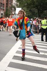 IMG_7362 (Lonfunguy) Tags: nyc newyorkcity gay love manhattan westvillage lgbt gaypride rainbowflag equality christopherstreet nycpride prideparadenyc usapride yodelpride gaypride2015 2015pride nycpride2015 pride2015